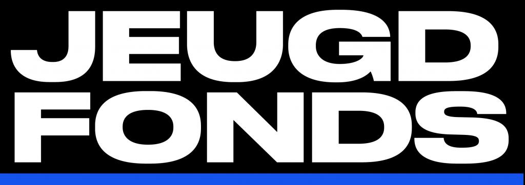 muziekles Jeugdfonds deMuziekFabriek Muziekschool Utrecht
